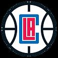 LA Clippers Logo copy.png