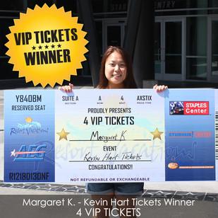 03-2015_winner.jpg