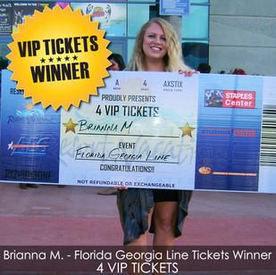 05-2015_winnerB.jpg