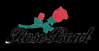 Rose Bowl Logo.png