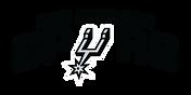 San-Antonio-Spurs-01.png