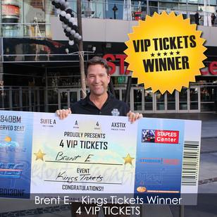 04-2015_winner.jpg