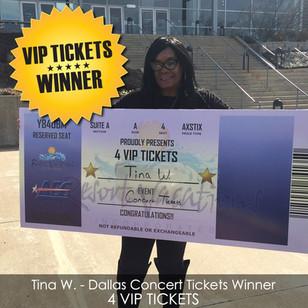 11-2016_winner.jpg