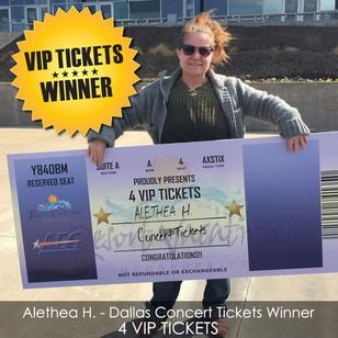 09-2016_winner.jpg
