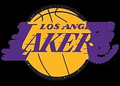 LA Lakers Logo copy.png