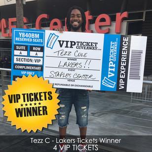 041317_winner.jpg