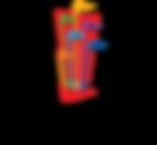 SixFlags Logo.png