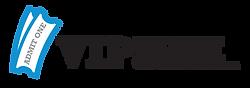Vip Ticket Logo 1.png