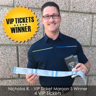 06-2018_winner.jpg