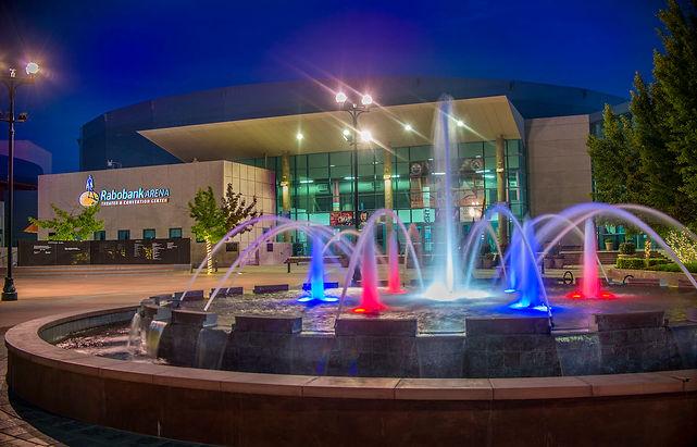 Rabobank Arena.jpg