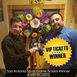 04-2018_winner.jpg