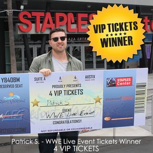 02-2015_winner.jpg