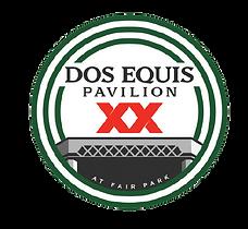 Dos Equis Pavilion.png