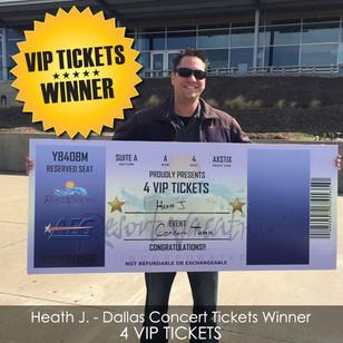 10-2016_winner.jpg