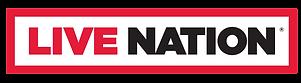 LIVE Nation Logo copy.png