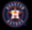 Houston Astros circle Logos copy.png