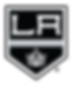 LA Kings Logo copy.png