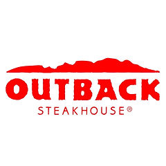 Outback-Steakhouse-Logo.jpg
