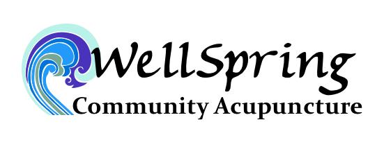 WCA logo larger font.png
