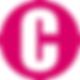 Clean Circular Logo 228x228.png