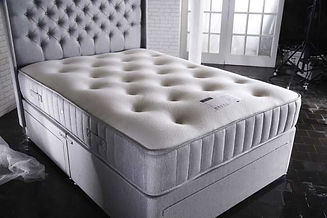 serenity-1000-pocket-sprung-mattress-2ft6-3ft-4ft-4ft6-5ft-6ft--1890-p (1).jpg