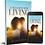 Thumbnail: A Reason For Living ( E-Book )