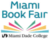 mbf-logo (2).jpg