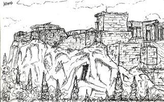 Entrance to the Acropolis.jpg