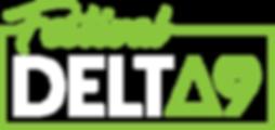 logo-festiva.png