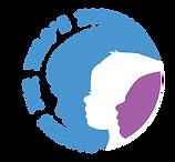 CFYY Logo.png