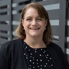 Professional Gold Coast auditor Rebecca Farley
