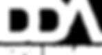 Dickfos Dunn Adam logo