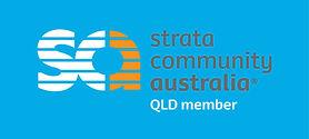 Strata Community Australia member