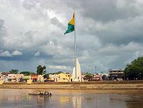 Rio-Acre_Mastro-Bandeira.-Odair-Leal_SEC