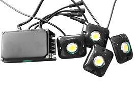 Kit Estrobo LED.jpg