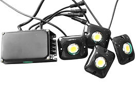 Kit Estrobo LED.jpg