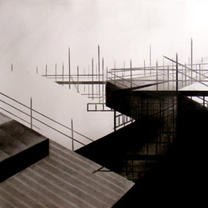 Roof Construction 2