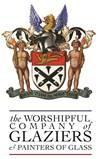 Worshipful logo.jpg