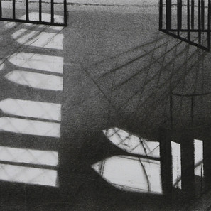Shadow and Light 2