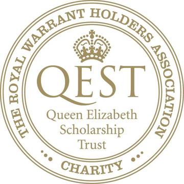 QEST logo.jpg