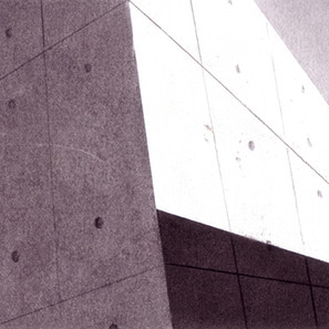 Concrete 2