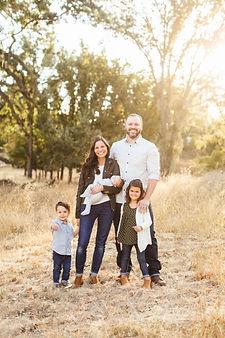 Miller_family_2018_70.jpg