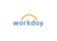 2000px-Workday_logo.svg-768x306.png