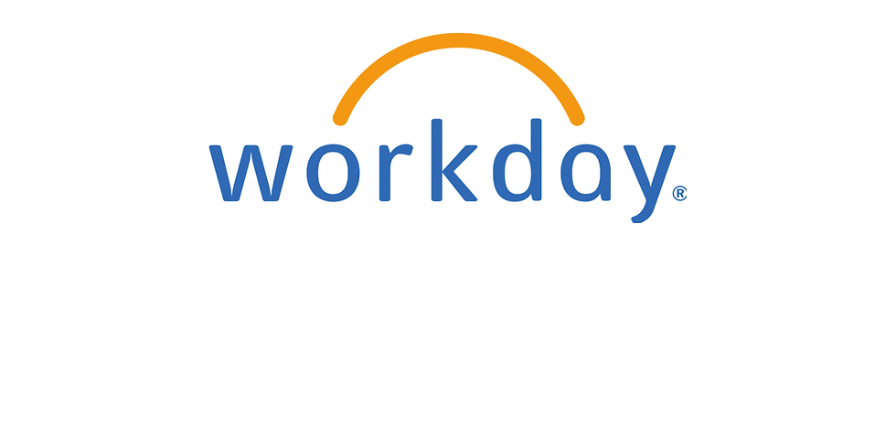 Part 6: How to successfully deploy Workday