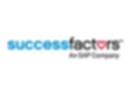 app-ptr-successfactors-660x170.png