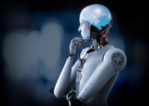 Artificial Intelligence, Machine Learning, & Robotic Process Automation  – how does it apply to HR?