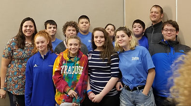 Youth group pic - group.jpg