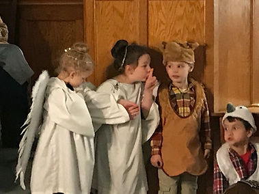Children Christmas shhh.jpg