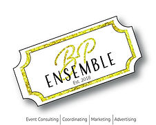 bp esemble logo.jpg