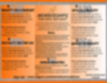 membership brochure.png